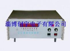 发动机综合测试仪检定装置