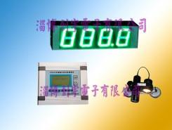 机动车超速自动检测系统现场检定装置
