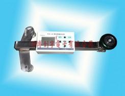 wzx-i型系列转向参数测试仪