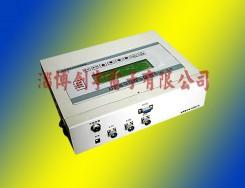 WYH-1A微电脑油耗测试仪