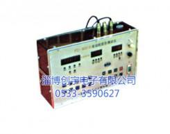 FD-800便携式发动机测试仪